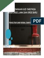A.1.2. Materi Sej Tatanegara5.pdf