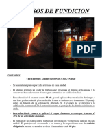 Ingenieria en Materiales Procesos de Fundicion 2016 (1)