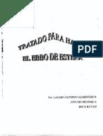 Tratado del Ebbo de Estera.docx