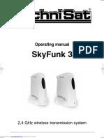 skyfunk_3
