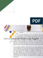 EL SENDERO DE LOS SANTOS ORISHAS.docx