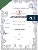 IIU-Foro Calificado de Aprendizaje Colaborativo-Geanell Blas Cerna.