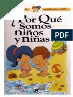 Por que somos niños y niñas.pdf