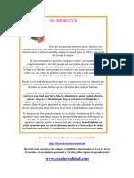Yomerezco.pdf