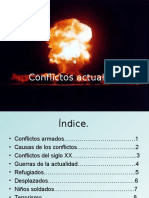 conflictosactuales-110615143843-phpapp02