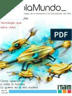holaMundo-8.0_web[1]