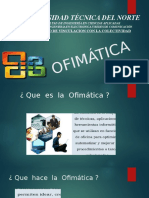 Ofimatica Final