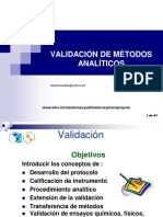 Validacion de Metodos Fisicoqcos Relabsa