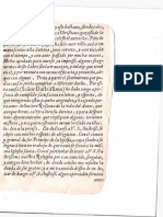 2ª Edición 1618_Obras Completas de San Juan de La Cruz