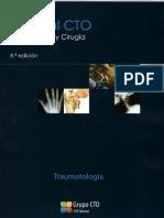 19 TRAUMATOLOGIA BY MEDIKANDO.pdf