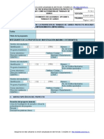 F 7 9 1 Formato Proyecto Aplicado