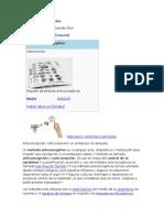 Método anticonceptivo.docx