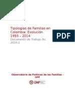 Tipologias evolucion_dic3.docx