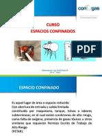 226599084-ESPACIOS-CONFINADOS-Pressys-pdf.pdf