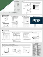TL-WN727N_V4_QIG_7106504567.pdf
