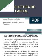 Estructura Capital.pdf
