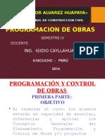 Formula Polinomica Ing Igidio