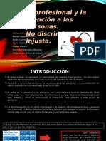 Ppt-etica en Salud Completo FINAL
