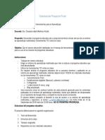 SolicituddeProyecto_TopicosSelectos