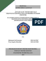 Cover PKL 2016 (2)