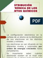 01 Distribución Electrónica