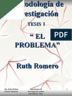 El_problema de Investigaion