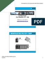 _Configuración Del PLC-2016.1 v0