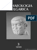 Dinchev_1999_Classification_Late_Antique_Cities_Thracia_Dacia.pdf
