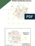 bairro_do_bosque.pdf