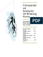52337306-project-report-on-broking-firms.docx
