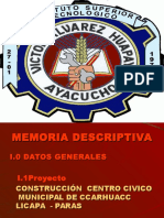 TRABAJO DE CONSTRUCCIONES.ppt