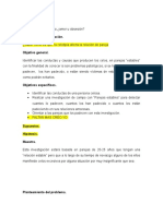 Investigacion psicosomatica II.docx