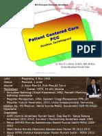 Slide PCC 03-2014.pptx