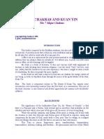 THE CHAKRAS AND KUAN YIN by Dale Goodyear.pdf