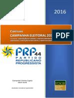 6.CARTILHA-CAMPANHA-2016-PREST.CONTAS-1
