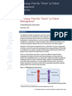 learning-puts-the-heart-in-talent-management.pdf