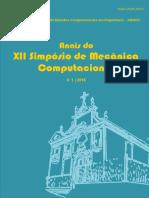 Anais Do XII Simmec