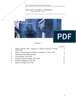 SejarahPerbankanPeriode19531959.pdf