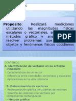 vectores11 (1)