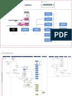 proceso de compras.pdf