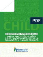 Terminology-guidelines Spanish Version FINAL