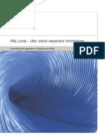 pchs00022en_lowres.pdf