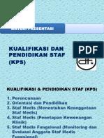 Presentation KPS