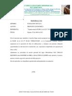 PROPUESTA BAÑO URINSAYA.pdf