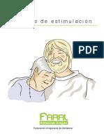 laminas_estimulacion