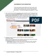 9. Panduan Membuat Blog Wordpress