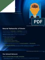 6010091010567_Venkatesh Babu_IS V_Your Brain at Work