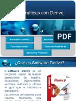 Software Derive