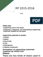 Pertemuan 04 Rancangan Pabrik (28 Oktober 2015).pptx