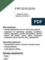 Pertemuan 06 Rancangan Pabrik (11 November 2015).pptx